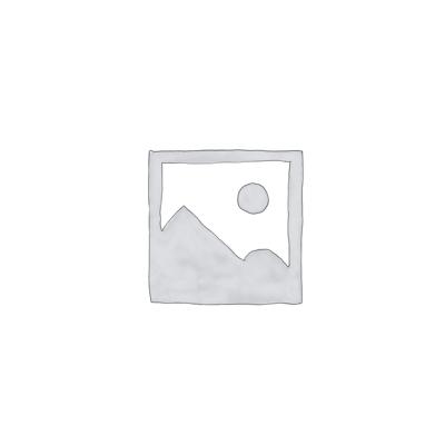 piramidaegip_y